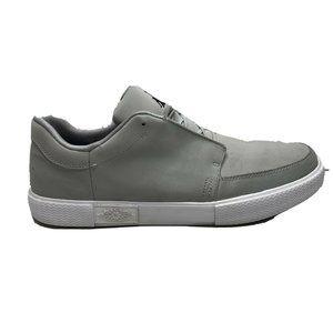 Nike Air Jordan XB Low Top Casual Dress Shoes 11.5